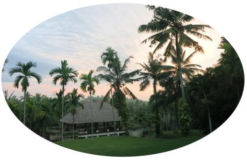Bali-Purnati-Center-for-the-Arts
