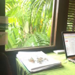 desk-at-bali-purnati